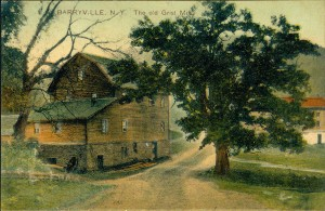 036Abvillemill