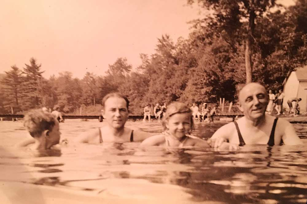1936-Mulvihills071