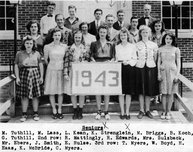 _1943-eldredyrbk6