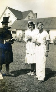 Green-Meadows-MockWedding-1941a