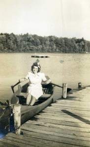 Green-Meadows-boatdock-1941
