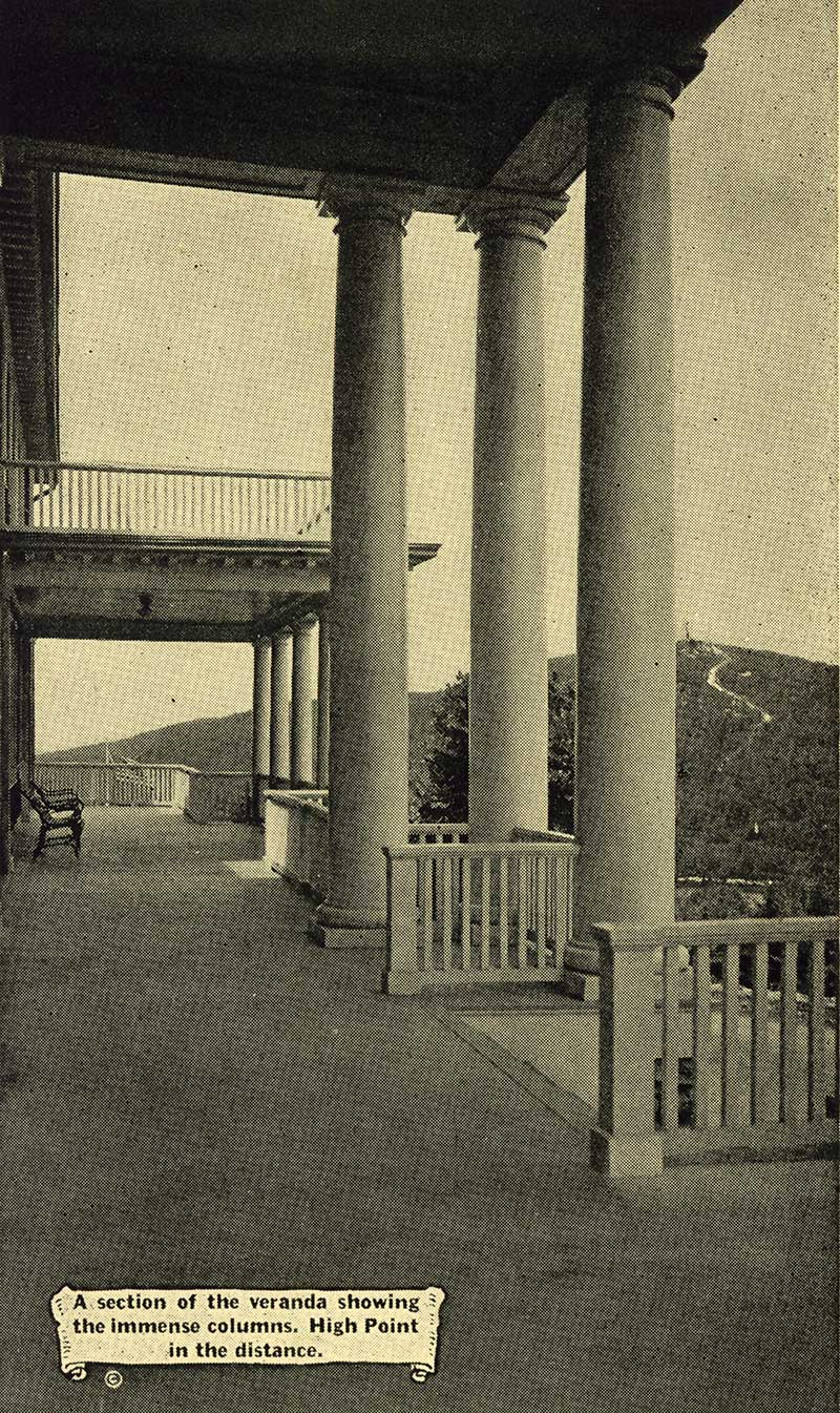 High-Point-veranda
