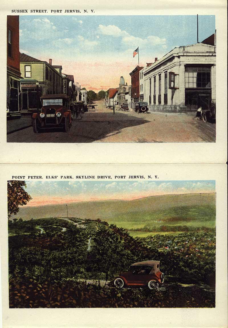 NJ-postcard-4