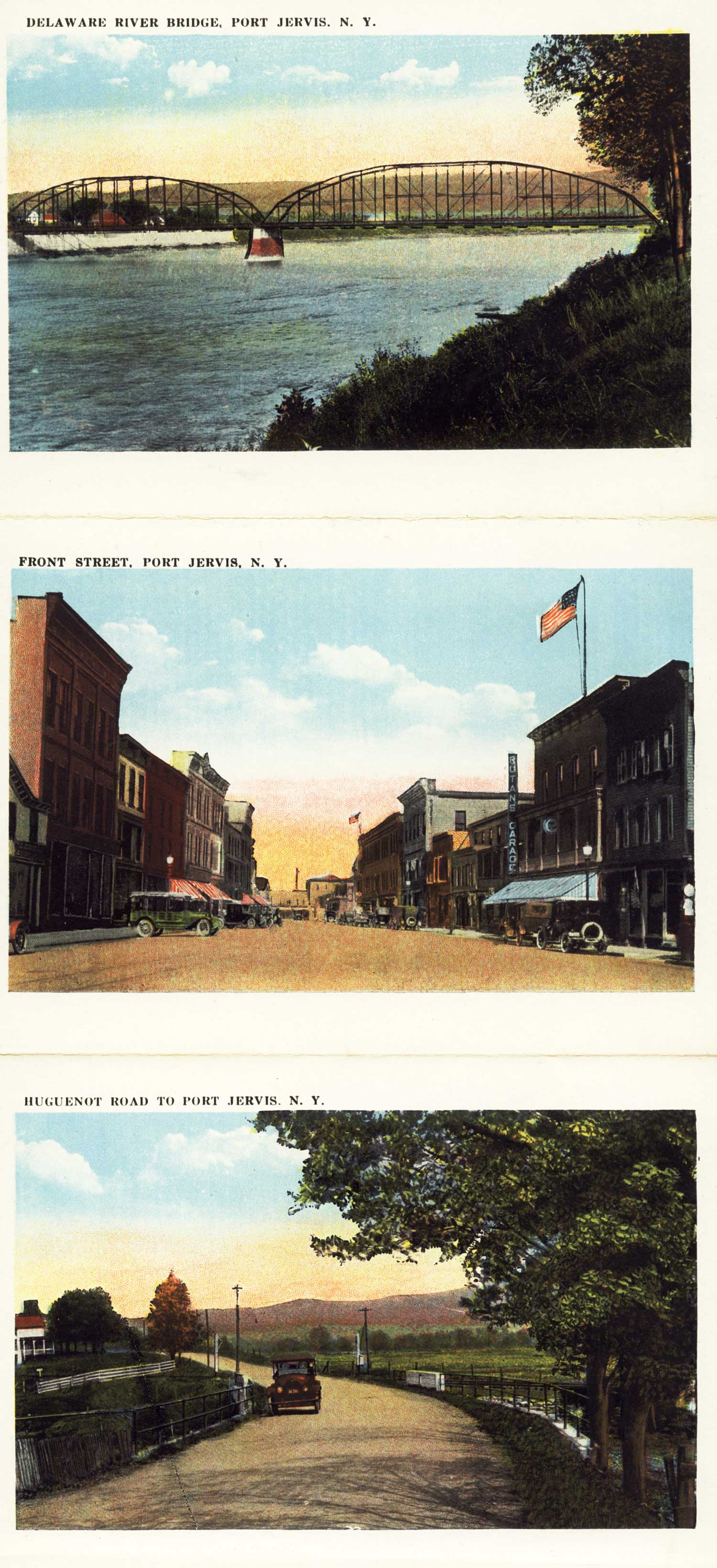 nj-postcard-5ps