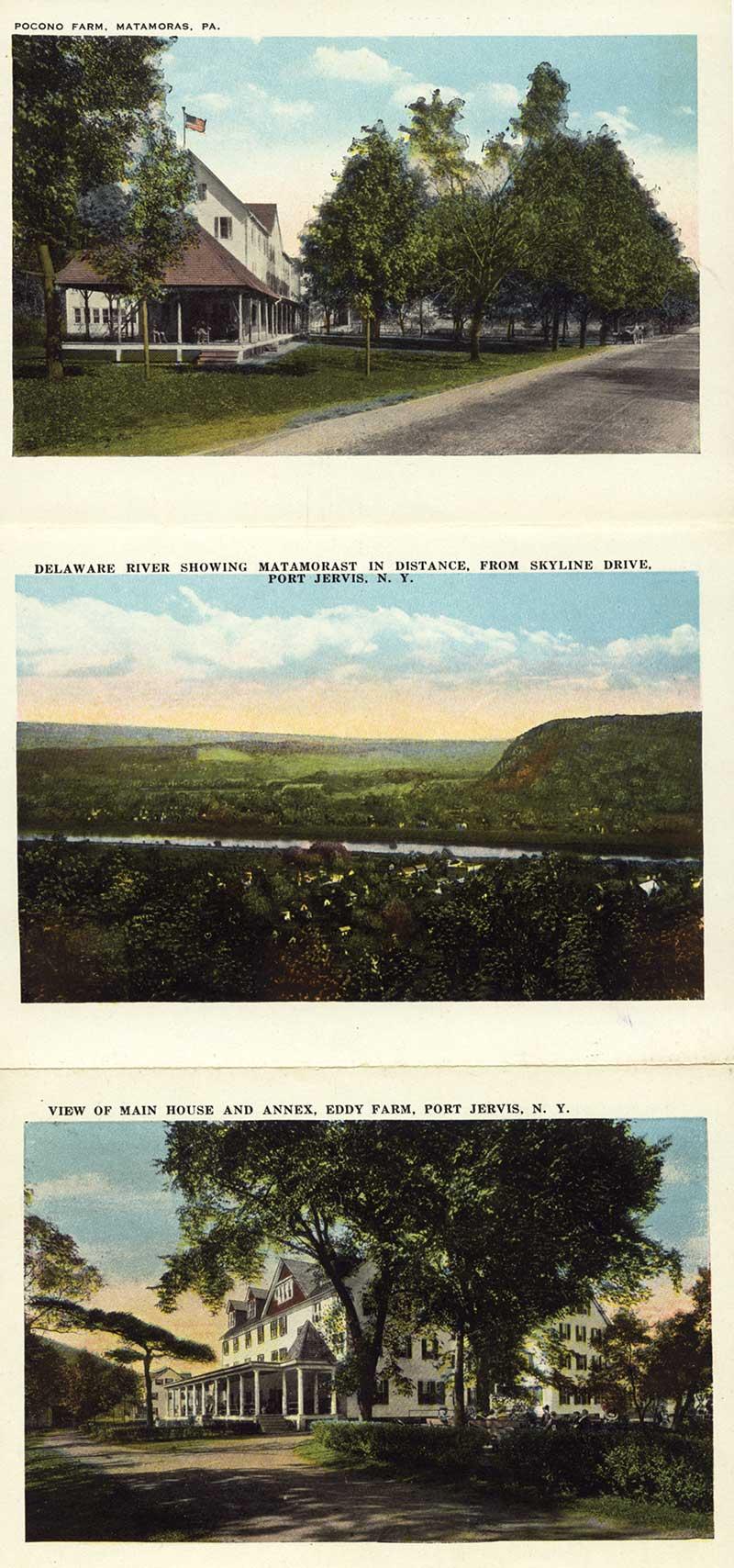 NJ-postcardps-