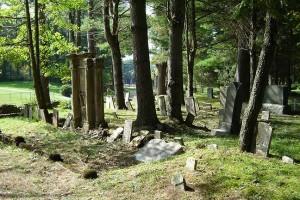 Old-Cemetery-Stones-09-027