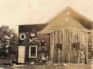 early-pic-of-barn-which-was-recreation-hall