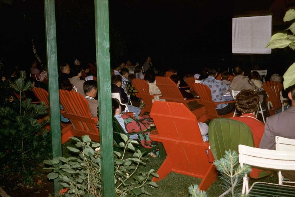 movies-lawn-greenmeadow